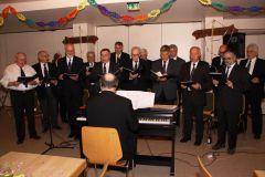 Koenen-Gesangverein-Bunter-Abend-2017-Chor-1